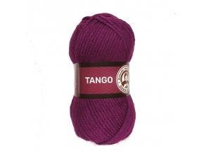 tango 043