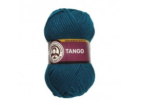 tango 101