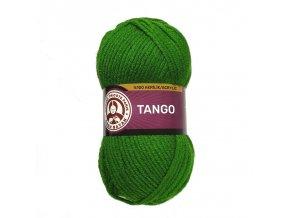 tango 087