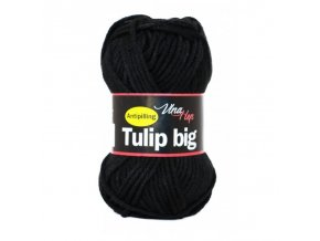 tulip big 4001