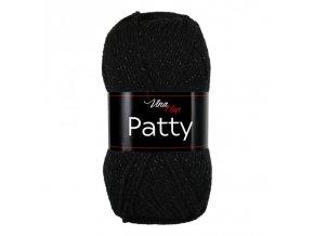 patty4001