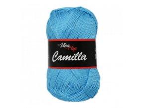 camilla8094