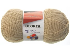 gloria51220