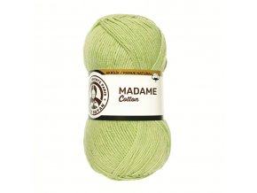 Madame Cotton 019