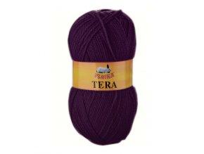 tera46