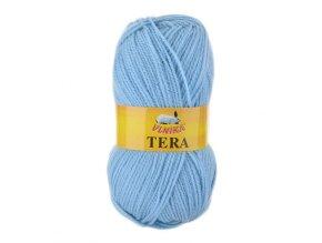tera20