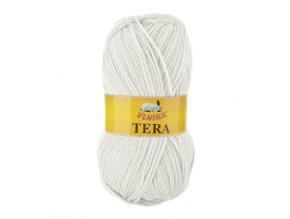 tera112