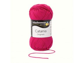 catania0114