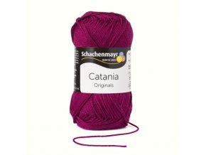 catania0128