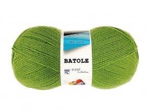 batole52420