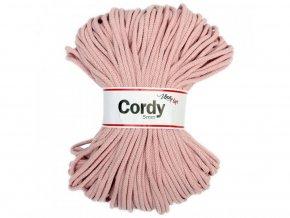 cordy staroruzova