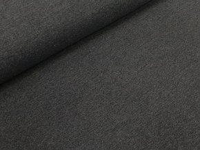 Náplet / patent - grafit melír