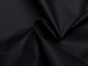 bavlna cerna 1