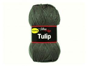 tulip4236