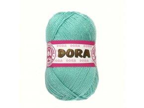 dora022