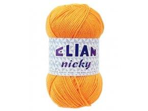 nicky1014