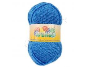 wendy1256