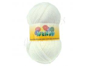 wendy208