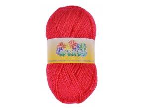 wendy3276