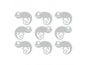 chameleon6ks reflex