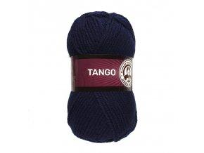 tango 019