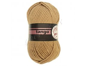 tango099g