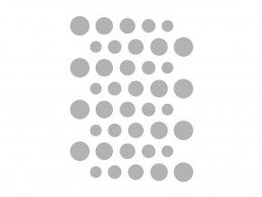 puntíkyreflex