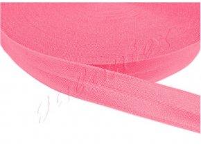 lemgum20 pink