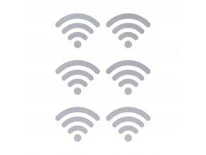 wifi6ks reflex