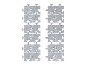 Puzzle6ks reflex