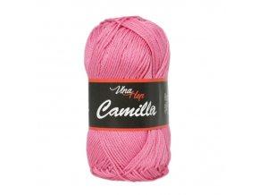 camilla8039