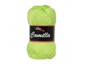 camilla8145
