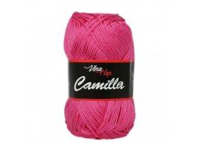 camilla8037