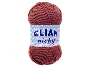 nicky6683 f