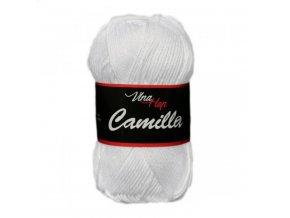 camilla8002