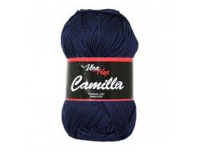 camilla8120