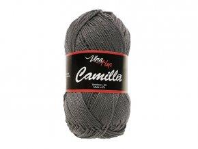 camilla8235