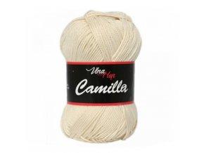 camilla8173