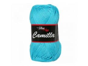 camilla8124