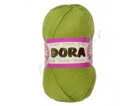 dora065g