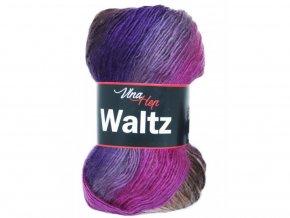waltz5705