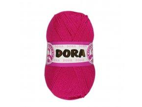 dora045