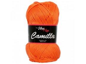 camilla8301