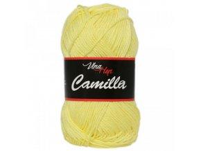 camilla8183