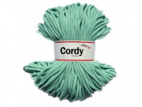 Cordy5mm mentol