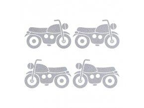 motorky4ks reflex
