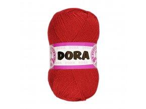 dora033