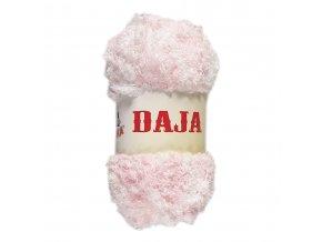 daja6