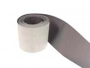 Reflexní páska našívací 50 mm