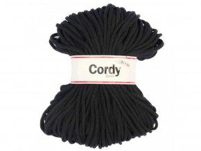 cordy cerna